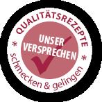 Logo Geling-Garantie