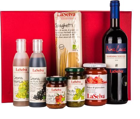 Rezeptwettbewerb köstlich vegetarisch 2015 Platz 7-10 Gewinn